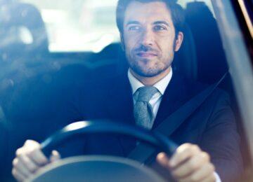 Privégebruik auto en omzetbelasting privédoeleinden